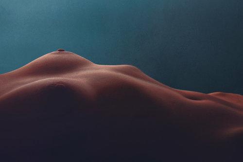 milos_krstic Nude 1