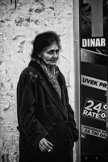 milos_krstic Dinar