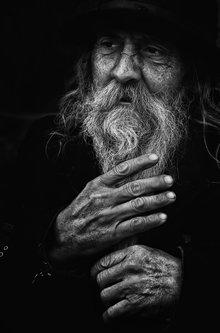 milos_krstic Slikar
