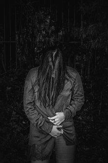 milos_krstic Solitude