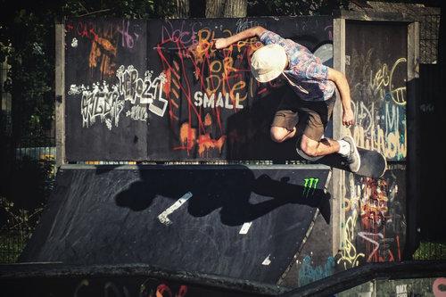 milos_krstic Jump !