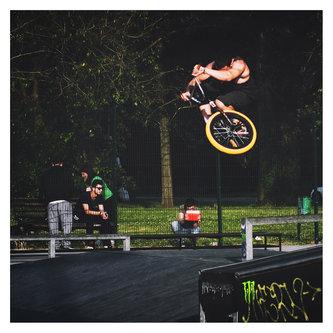milos_krstic Jump