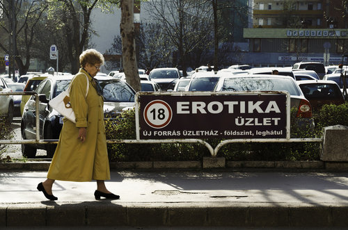 milos_krstic Erotika