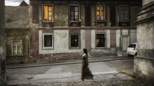 milos_krstic Old town