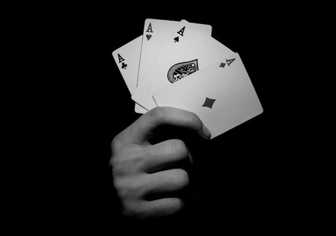 milosm Poker