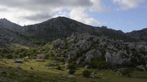 mklun Utočište