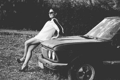 mladen Fiat