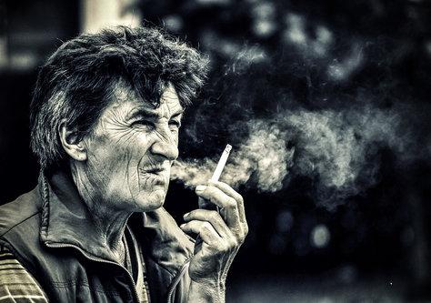 mladenZec Sean Penn