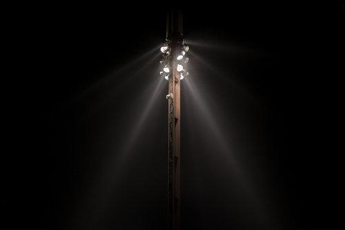mlvargas reflector