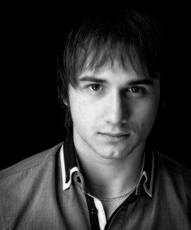 momchilos Ivan Vislavski