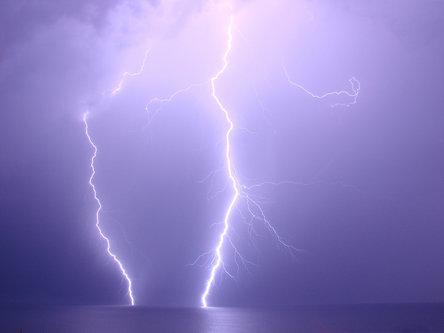 mtg_88 stormy sunday no.2