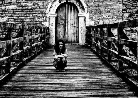 nagual Silaj bridge