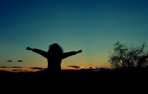 nagual be free