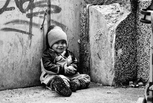 nagual homeless