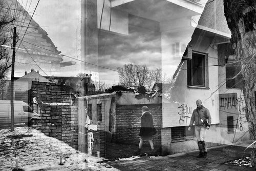 nesa_pustolov Нестајање Града 2