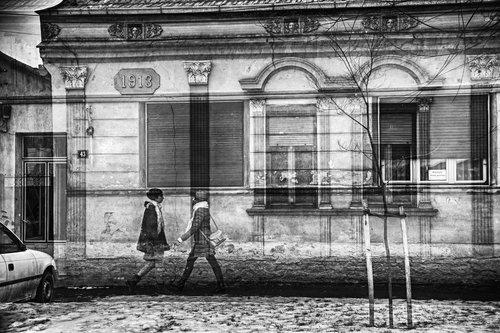 nesa_pustolov Нестајање Града 1