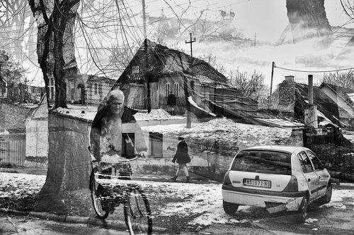 nesa_pustolov Нестајање Града 3