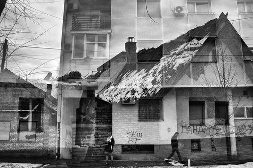 nesa_pustolov Нестајање Града 4