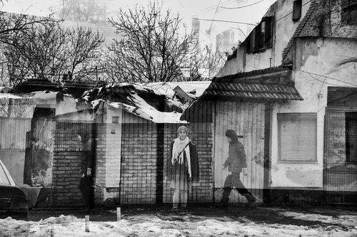 nesa_pustolov Нестајање Града 5