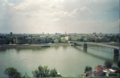 noonchaka Novi Sad