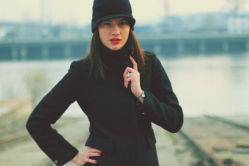 noonchaka Milena