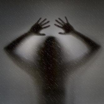 oxygennnn silhouette 3