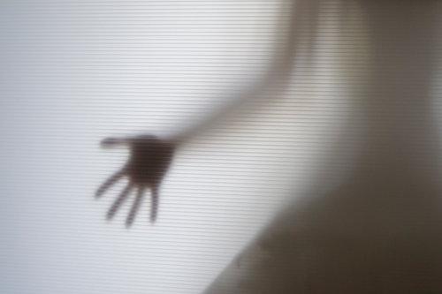 oxygennnn silhouette 1