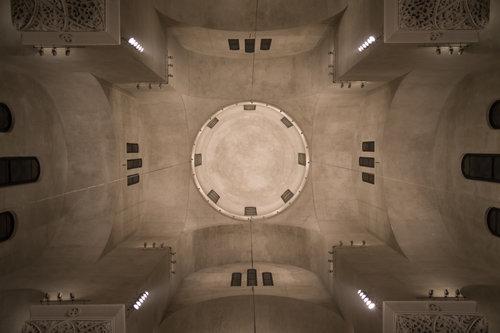 petarlackovic Savršena geometrija
