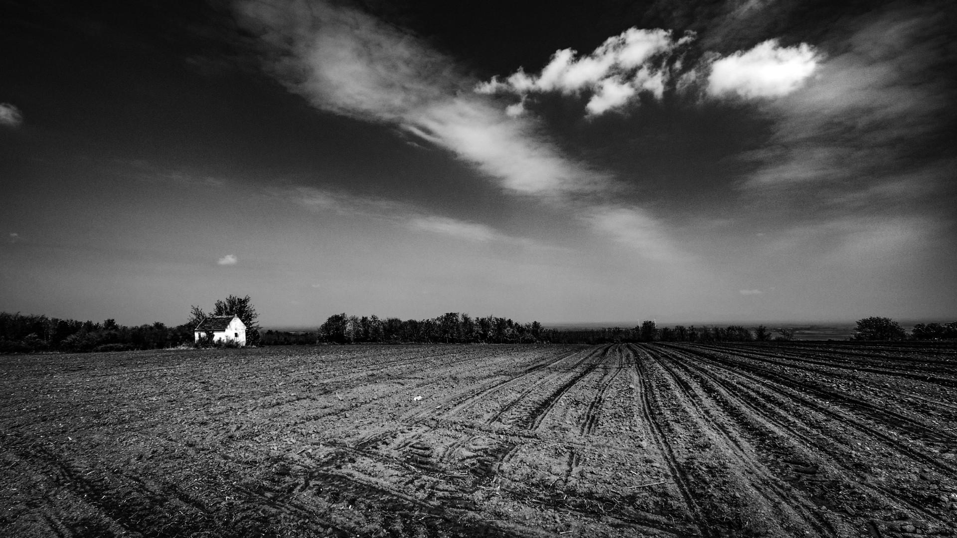 Stanovanje na selu