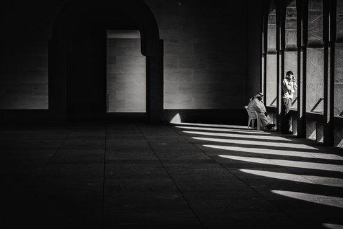 petarlackovic Photographer