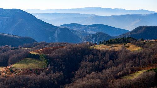 petarlackovic Ajd' u planine