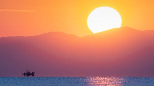 petarlackovic Sunce