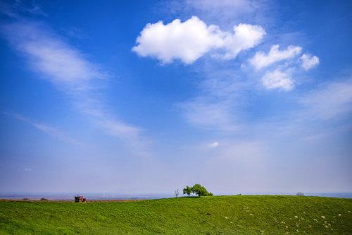 petarlackovic Sve to nebo