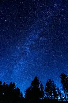 petarlackovic Milky Way
