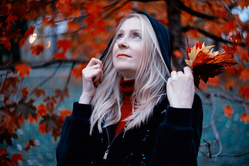 petarlackovic Boje jeseni