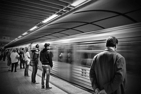 photosenad Subway story
