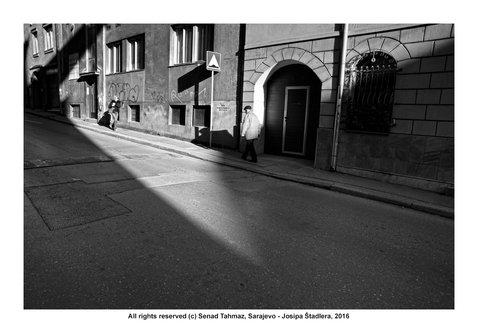 photosenad Josipa Stadlera