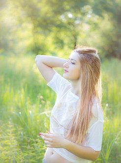 physio Proljećni san