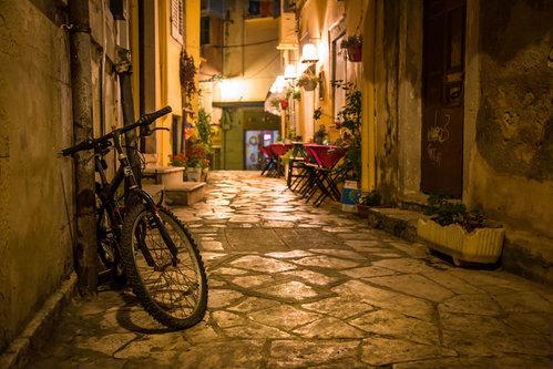 physio Biciklo
