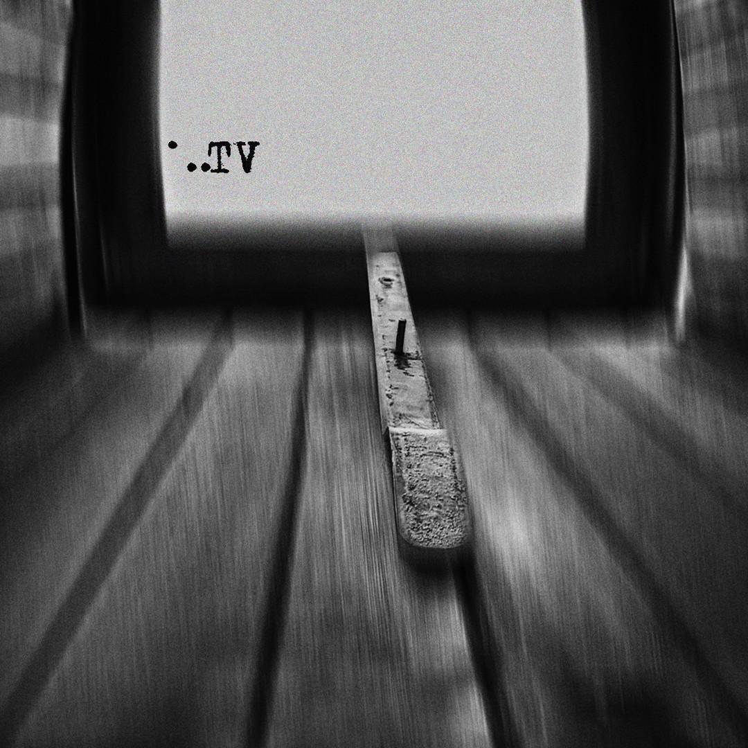 ....Television....