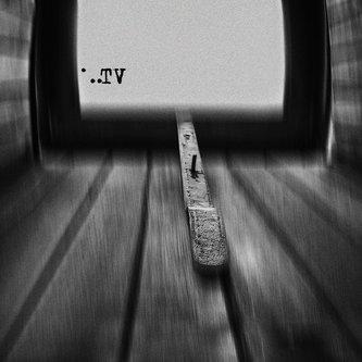 poppop ....Television....