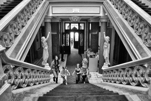 renatak stepenice
