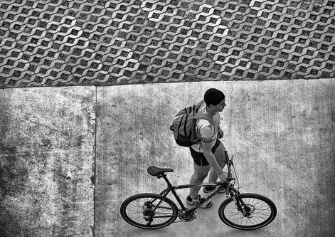 renatak biciklista