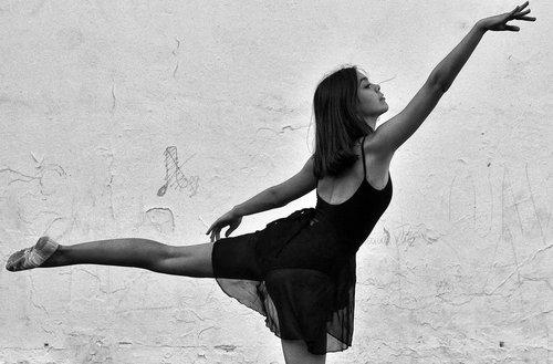 renatak balerina