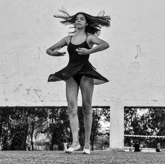 renatak ballerina
