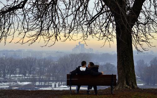 renatak dasak romantike