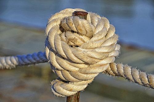 renatak gordijev čvor