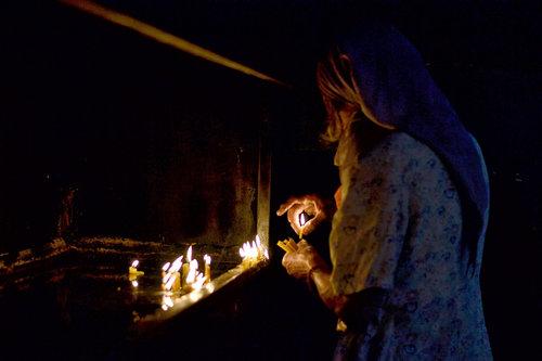 renatak molitva