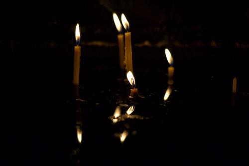 renatak sveće
