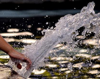 renatak voda